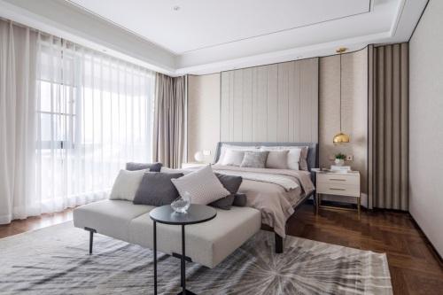 Yang对Sofa T®发布的晒单效果图及评价