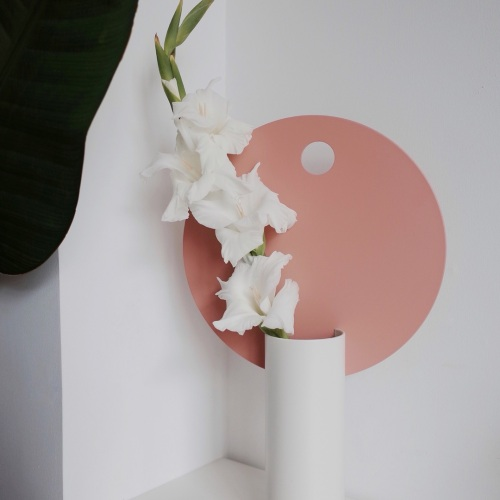 cwang_圆率组合装饰花瓶怎么样_3