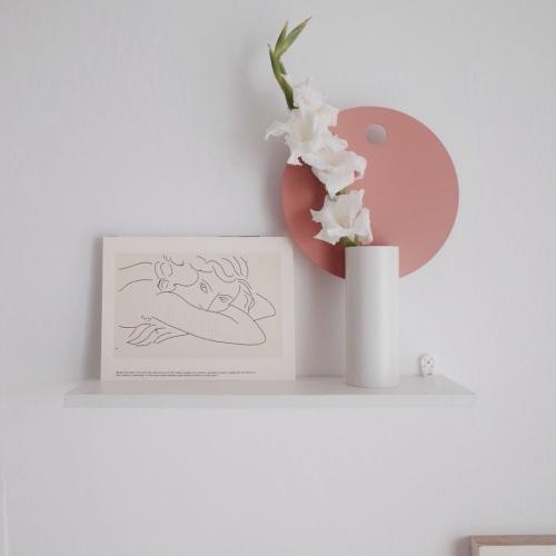 cwang_圆率组合装饰花瓶怎么样_2