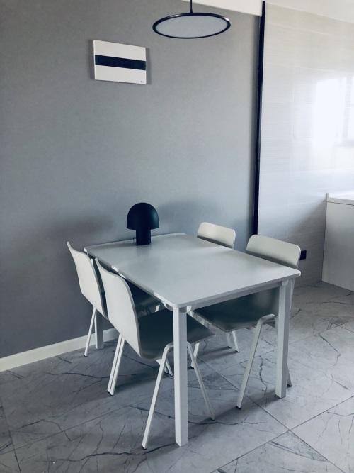 几米室内设计对造作洛城椅®2把装发布的晒单效果图及评价