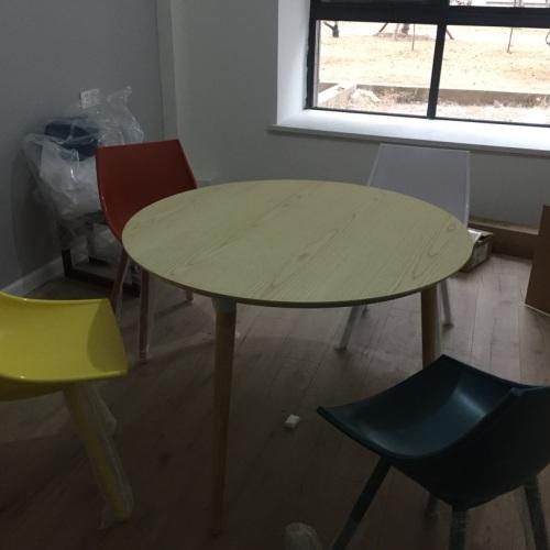 刀刀_画板餐桌-圆桌怎么样_2