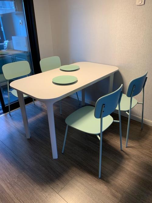 139****8655对蜻蜓椅发布的晒单效果图及评价