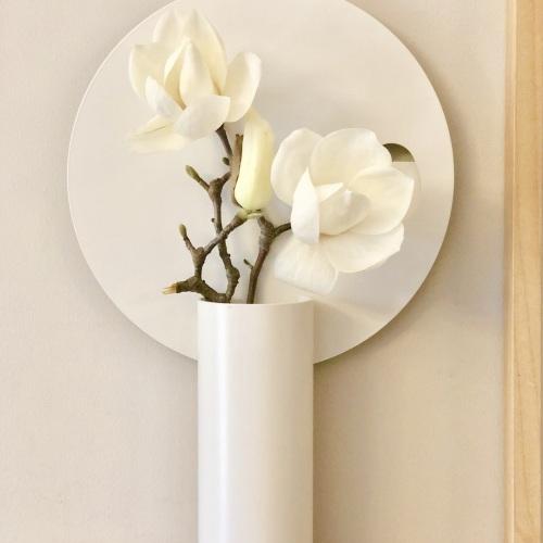 186****4758_圆率组合装饰花瓶怎么样_1